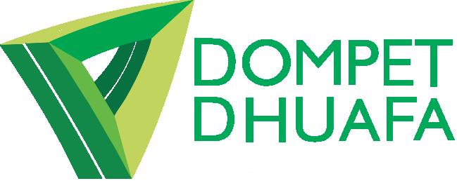 Kalkulator, Zakat, Logo, Dompet, Dhuafa, Jateng